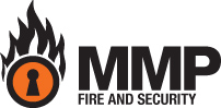MMP Fire and Security